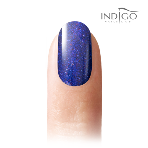 Na Bogato Gel Polish 7ml